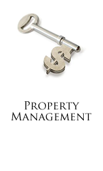 Houston Real Estate Property Management