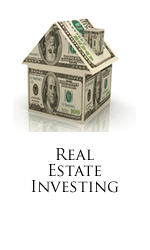 Houston Real Estate Investing